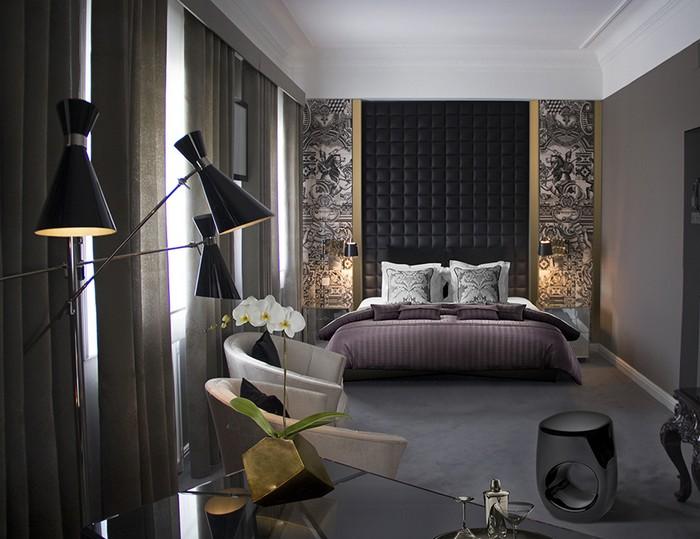 25 camere da letto moderne-1 camere da letto moderne 25 Camere da letto moderne 25 camere da letto moderne 1 1