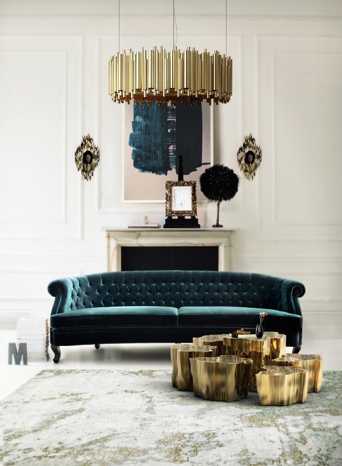 5 consigli d'arredo per un salotto blu consigli d'arredo per un salotto blu 5 consigli d'arredo per un salotto blu 5 consigli per un arredo blu divano blu