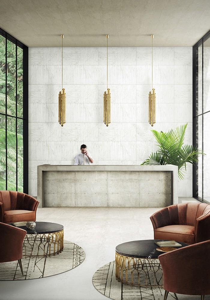 25 idee d'arredamento per hotel-1 arredamento per hotel 25 idee d'arredamento per hotel 25 idee darredamento per hotel 1
