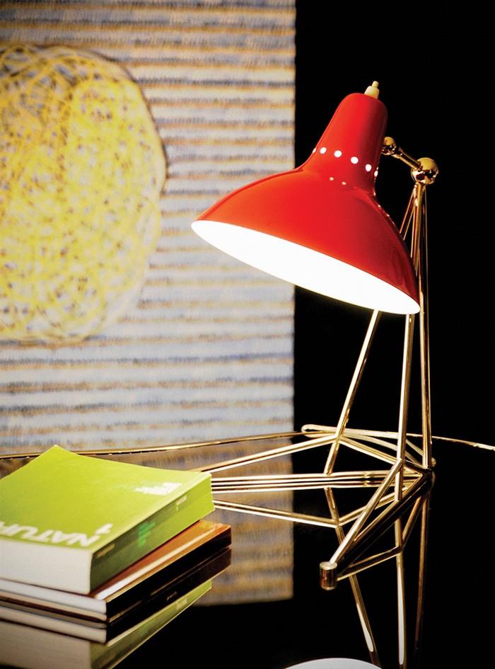 sdm-9 ispirazione italiana dell'arredamento Salone del Mobile di Milano: l'ispirazione italiana dell'arredamento 25 ispirazioni per l   arredo ufficio 4