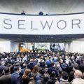 Baselworld 2017: tra gioielli e orologi di lusso-cover
