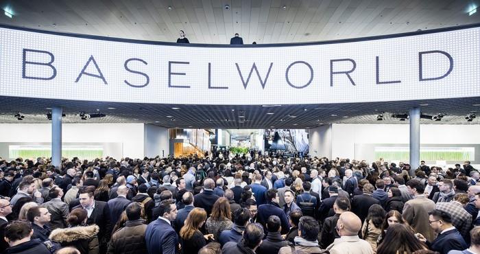 Baselworld 2017: tra gioielli e orologi di lusso-cover baselworld 2017 Baselworld 2017: tra gioielli e orologi di lusso Baselworld 2017 tra gioielli e orologi di lusso cover