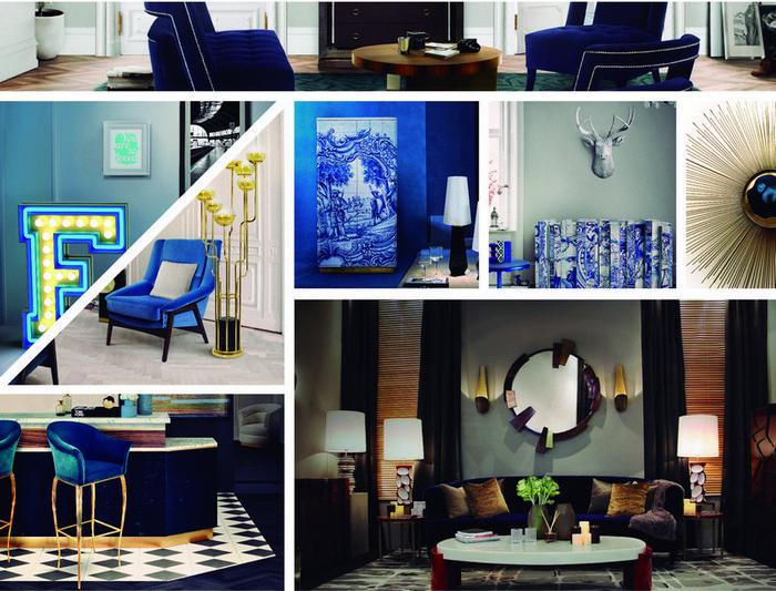 Colori per interni 2017: le migliori scelte per il tuo progetto di design colori per interni Colori per interni 2017: le migliori scelte per il tuo progetto Blue 01