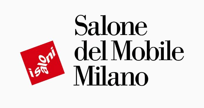 salone del mobile 2017 Salone del Mobile 2017: perchè non potete mancare Cover isaloni