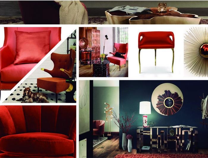 Colori per interni 2017: le migliori scelte per il tuo progetto di design-1 colori per interni Colori per interni 2017: le migliori scelte per il tuo progetto Flame 01