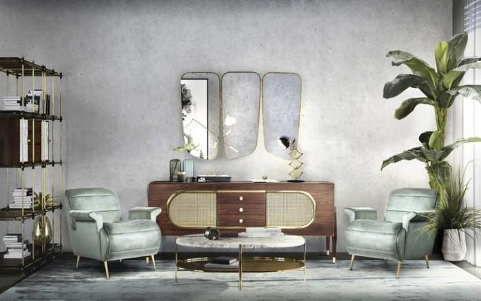 Gli 8 Brand che trasformano i tuoi interni in un trionfo del design-10 trionfo del design Gli 8 Brand che trasformano i tuoi interni in un trionfo del design Gli 8 Brand che trasformano i tuoi interni in un trionfo del design 10