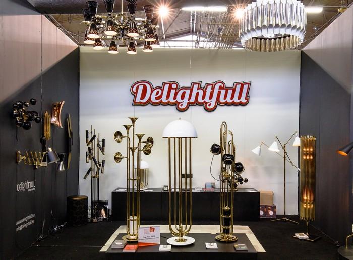 Salone del Mobile 2017: perchè non potete mancare salone del mobile 2017 Salone del Mobile 2017: perchè non potete mancare La TOP 5 dei brand di lusso al Salone del Mobile 2017 DelightFULL