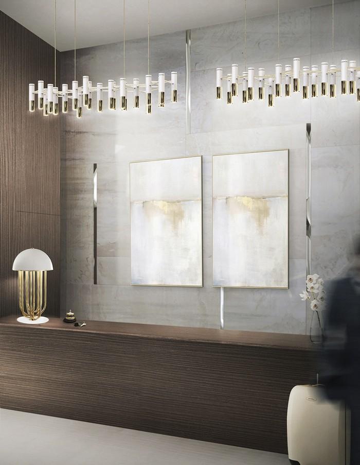 sdm-25 ispirazione italiana dell'arredamento Salone del Mobile di Milano: l'ispirazione italiana dell'arredamento La top 25 dei lampadari Chandelier0A 14 1
