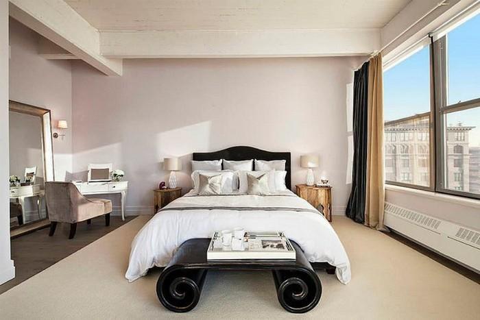 Le camere da letto delle celebrità-1 camere da letto delle celebrità Le camere da letto delle celebrità Le camere da letto delle celebrit   1 1