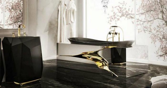 trionfo del design Gli 8 Brand che trasformano i tuoi interni in un trionfo del design cover 2