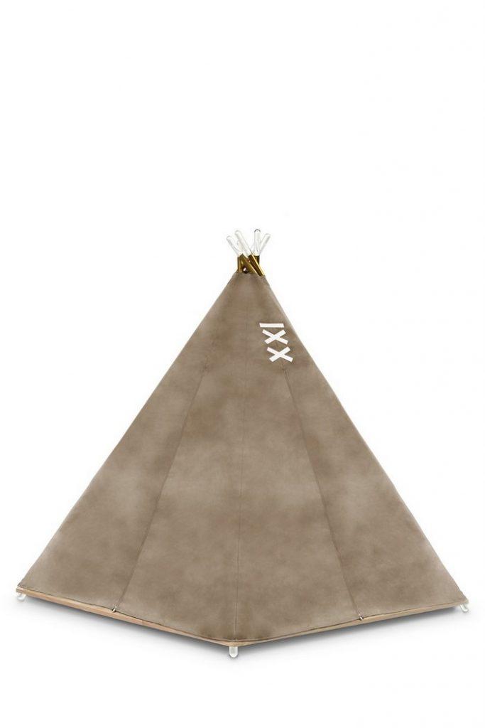 idee arredamento camerette: la magica tenda by Circu-7 arredamento camerette Idee arredamento camerette: la magica tenda by Circu idee arredamento camerette la magica tenda by Circu 7