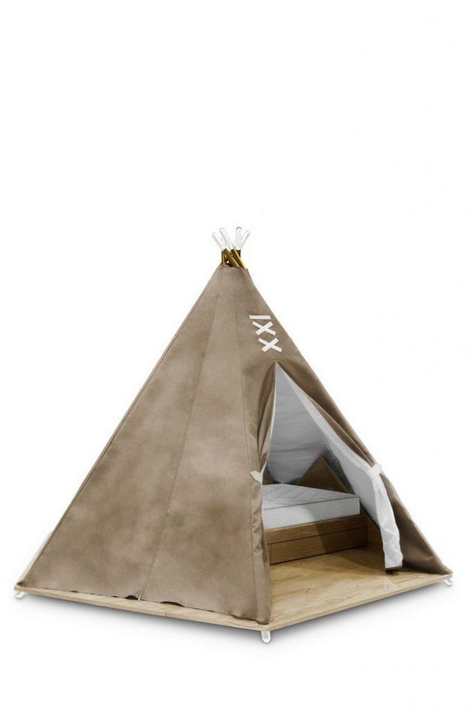 idee arredamento camerette: la magica tenda by Circu-8 arredamento camerette Idee arredamento camerette: la magica tenda by Circu idee arredamento camerette la magica tenda by Circu 8