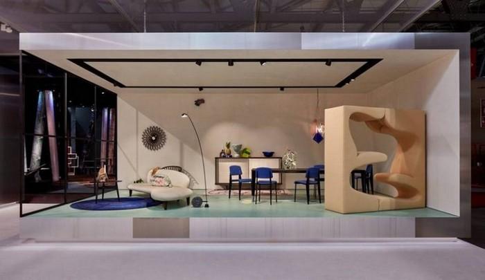 Uno sguardo da vicino alla lussuosa Home Collection di Vitra-9 isaloni 2017 ISALONI 2017: Uno sguardo da vicino alla Home Collection di Vitra 17795702 10155050194571153 5866154784534358130 n 768x444