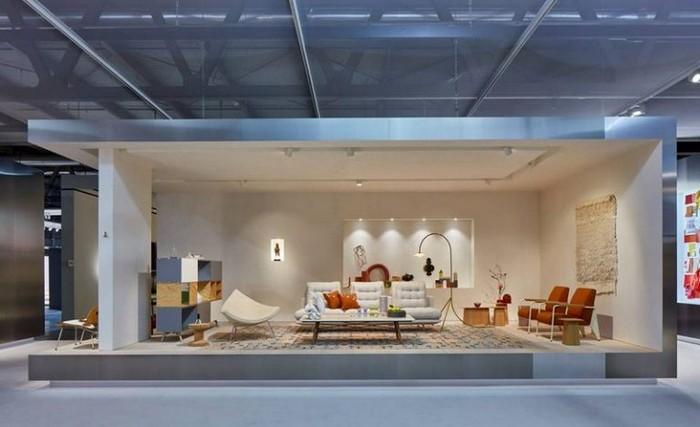 Uno sguardo da vicino alla lussuosa Home Collection di Vitra-10 isaloni 2017 ISALONI 2017: Uno sguardo da vicino alla Home Collection di Vitra 17796831 10155050194441153 978689419403734685 n 768x469