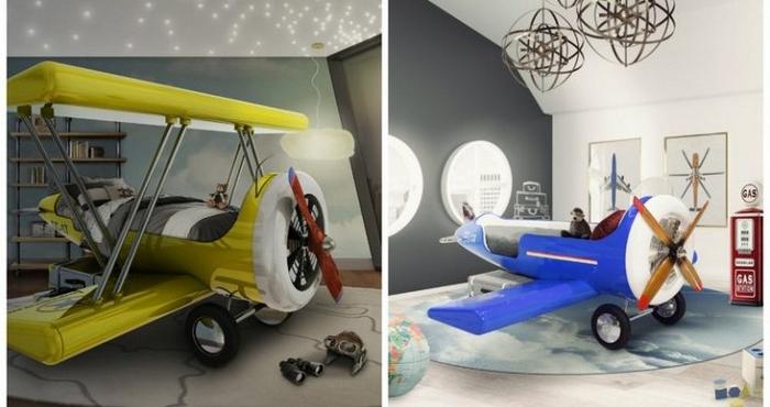 salone del mobile Salone del Mobile 2017: esploriamo il regno dei bambini by Circu cover