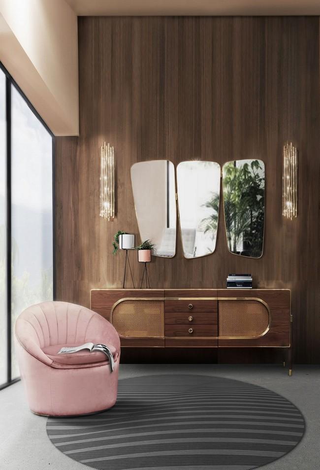 Arredamento autunnale 5 idee per il soggiorno  arredamento autunnale Arredamento autunnale: 5 idee per il soggiorno Arredamento autunnale 5 idee per il soggiorno 5