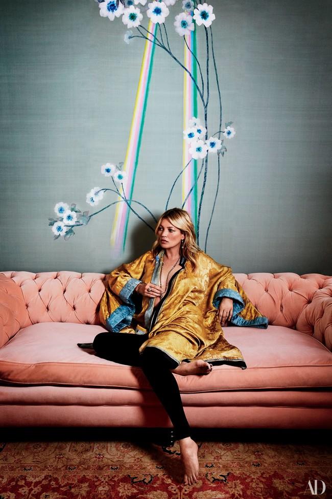 Decorazione di interni ecco le scelte di Kate Moss decorazione di interni Decorazione di interni: ecco le scelte di Kate Moss Decorazione di interni ecco le scelte di Kate Moss 1 1