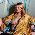 Decorazione di interni ecco le scelte di Kate Moss (1)