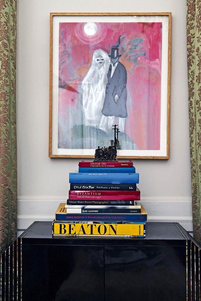 Decorazione di interni ecco le scelte di Kate Moss (3) decorazione di interni Decorazione di interni: ecco le scelte di Kate Moss Decorazione di interni ecco le scelte di Kate Moss 3