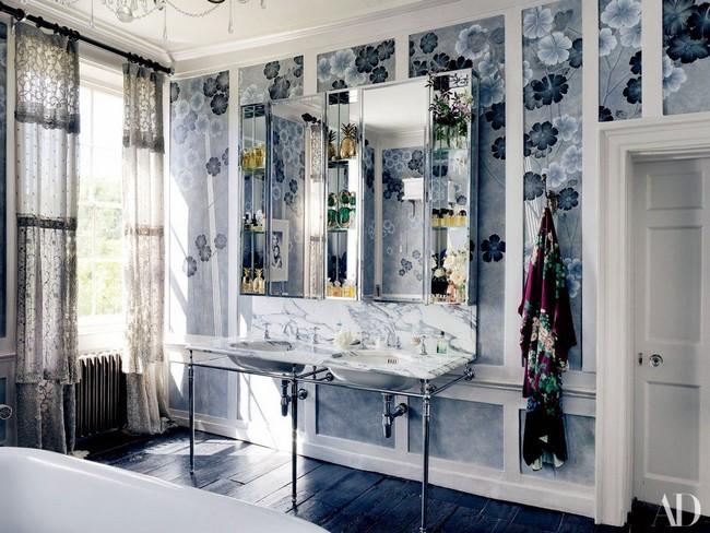 Decorazione di interni ecco le scelte di Kate Moss decorazione di interni Decorazione di interni: ecco le scelte di Kate Moss Decorazione di interni ecco le scelte di Kate Moss 5