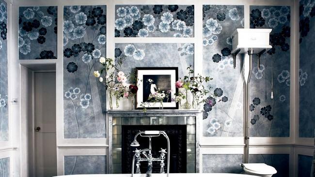 Decorazione di interni ecco le scelte di Kate Moss decorazione di interni Decorazione di interni: ecco le scelte di Kate Moss Decorazione di interni ecco le scelte di Kate Moss