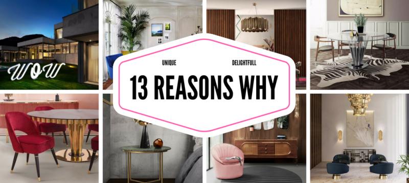 Design anni 50 13 motivi per innamorarsene