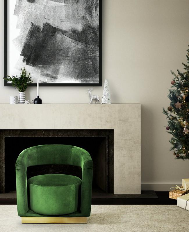 L'inverno è alle porte 4 consigli per rinnovare casa rinnovare casa L'inverno è alle porte: 4 consigli per rinnovare casa Linverno    alle porte 4 consigli per rinnovare casa 9