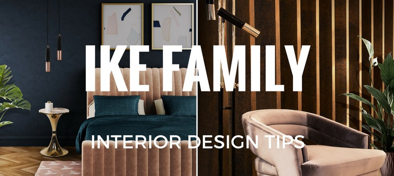 interior design Pillole di interior design: scopri le lampade IKE by DelightFULL Pillole di interior design scopri la collezione di lampade IKE by DelightFULL 6