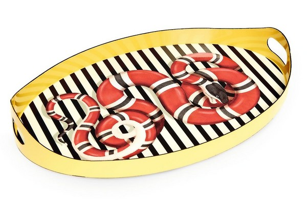 Casa fai da te le proposte di Gucci (5) casa fai da te Casa fai da te: le proposte di Gucci Casa fai da te le proposte di Gucci 6