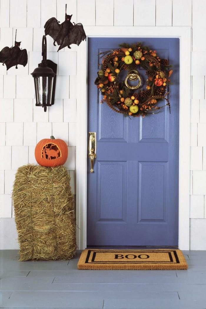 Decorazioni per Halloween ecco alcune idee decorazioni per halloween Decorazioni per Halloween: ecco alcune idee Decorazioni per Halloween ecco alcune idee 4