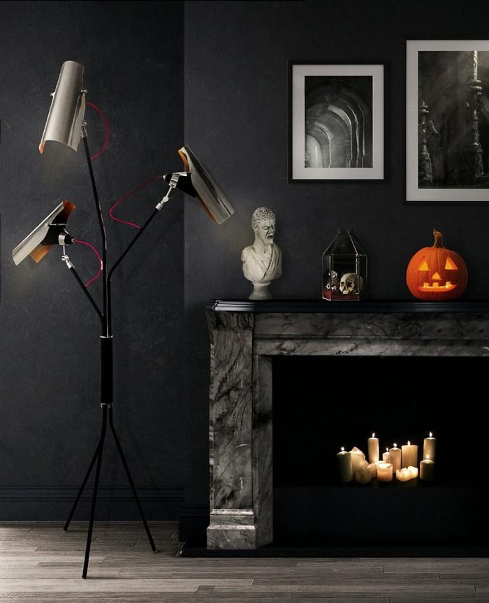 Decorazioni per Halloween ecco alcune idee decorazioni per halloween Decorazioni per Halloween: ecco alcune idee Decorazioni per Halloween ecco alcune idee 6