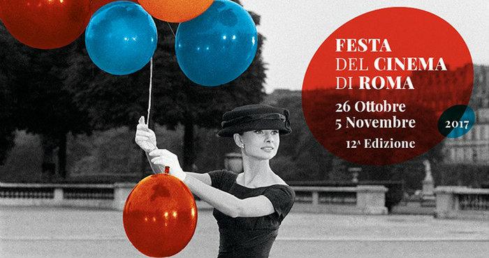 festa del cinema di roma Festa del Cinema di Roma: una panoramica sulla 12^ edizione Festa del Cinema di Roma una panoramica sulla 12  edizione
