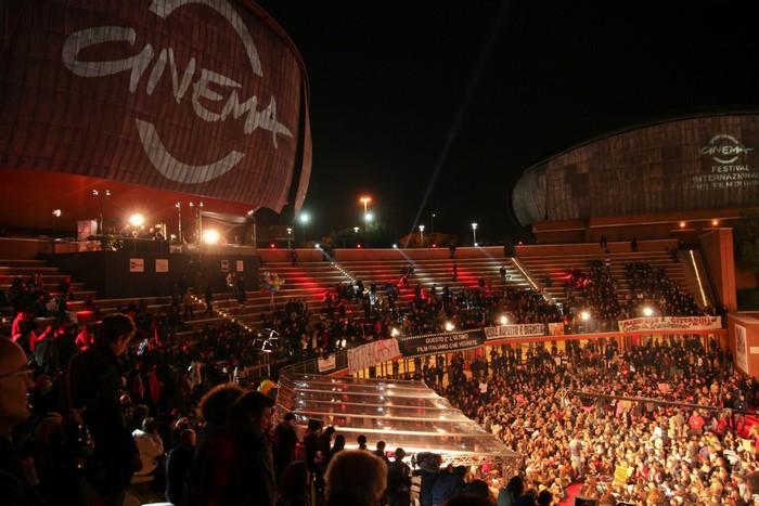 Festa del Cinema di Roma una panoramica sulla 12^ edizione festa del cinema di roma Festa del Cinema di Roma: una panoramica sulla 12^ edizione Festa del Cinema di Roma una panoramica sulla 12  edizione 1