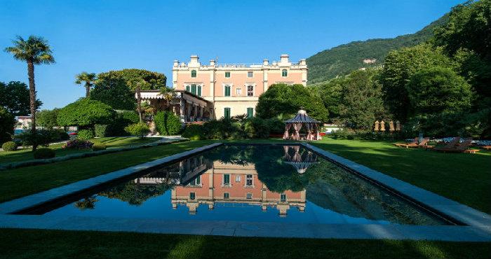 grand hotel Grand Hotel a Villa Feltrinelli Grand Hotel a Villa Feltrinelli