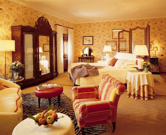 Grand Hotel a Villa Feltrinelli.2 grand hotel Grand Hotel a Villa Feltrinelli Grand Hotel a Villa Feltrinelli