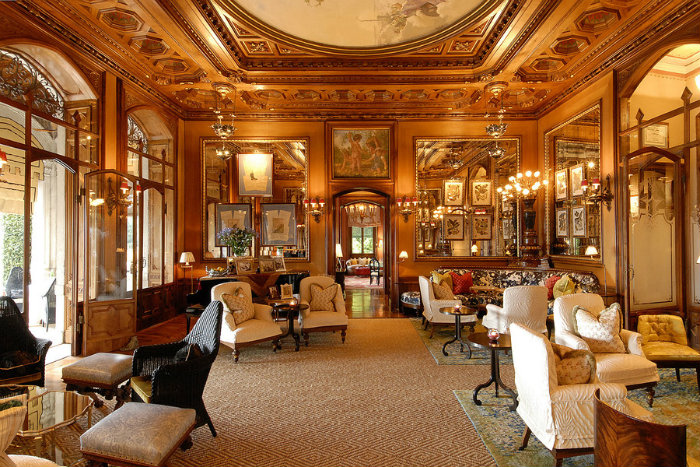 Grand Hotel a Villa Feltrinelli.3 grand hotel Grand Hotel a Villa Feltrinelli Grand Hotel a Villa Feltrinelli