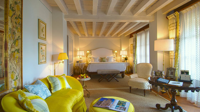 Grand Hotel a Villa Feltrinelli.4 grand hotel Grand Hotel a Villa Feltrinelli Grand Hotel a Villa Feltrinelli