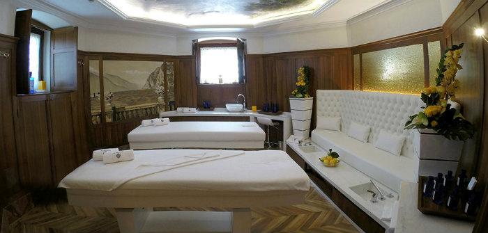 Grand Hotel a Villa Feltrinelli.7 grand hotel Grand Hotel a Villa Feltrinelli Grand Hotel a Villa Feltrinelli