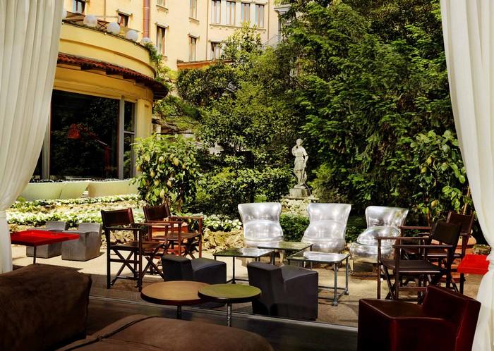 I migliori hotel di Milano Sheraton Diana Majestic (2) migliori hotel di milano I migliori hotel di Milano: Sheraton Diana Majestic I migliori hotel di Milano Sheraton Diana Majestic 3