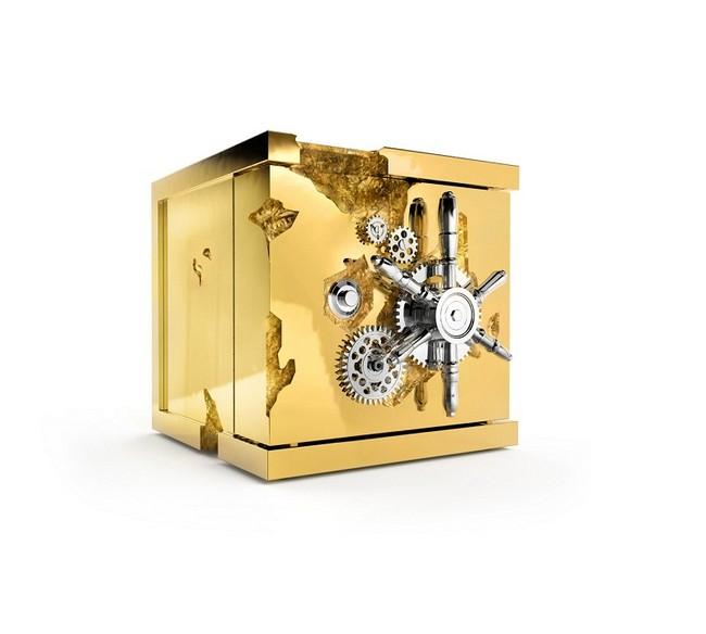 Idee regalo di lusso firmate Boca do Lobo idee regalo di lusso Idee regalo di lusso firmate Boca do Lobo Idee regalo di lusso firmate Boca do Lobo 1