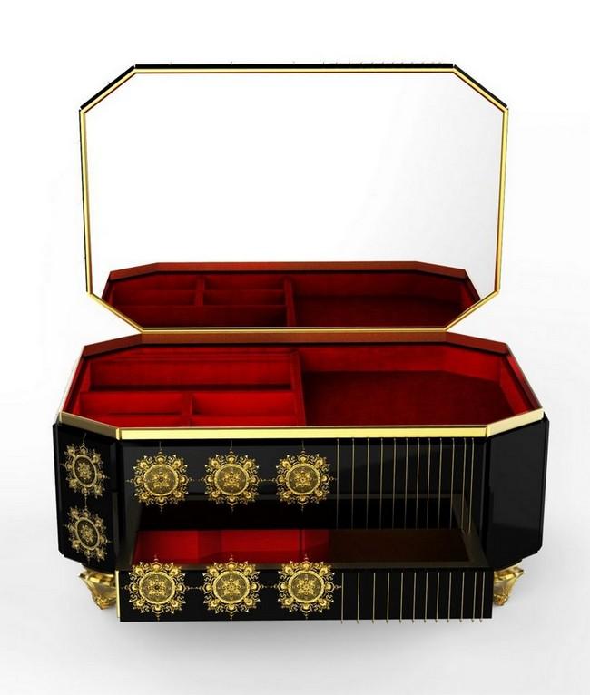 Idee regalo di lusso firmate Boca do Lobo idee regalo di lusso Idee regalo di lusso firmate Boca do Lobo Idee regalo di lusso firmate Boca do Lobo 4