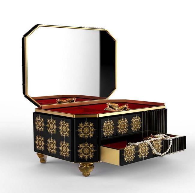 Idee regalo di lusso firmate Boca do Lobo idee regalo di lusso Idee regalo di lusso firmate Boca do Lobo Idee regalo di lusso firmate Boca do Lobo 6