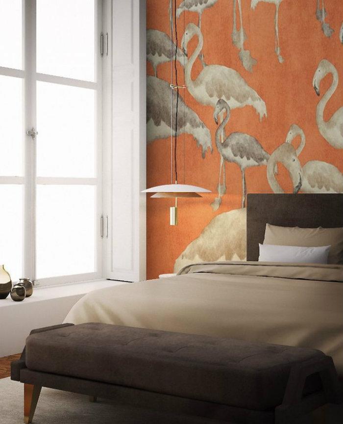 Illuminare l'angolo lettura in camera da letto.2 camera da letto Illuminare l'angolo lettura in camera da letto Illuminare langolo lettura in camera da letto
