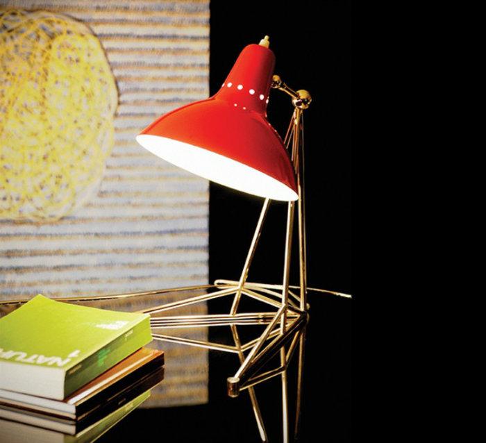 Illuminare l'angolo lettura in camera da letto.3 camera da letto Illuminare l'angolo lettura in camera da letto Illuminare langolo lettura in camera da letto