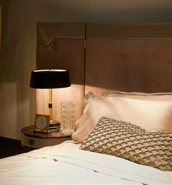 Illuminare l'angolo lettura in camera da letto.4 camera da letto Illuminare l'angolo lettura in camera da letto Illuminare langolo lettura in camera da letto