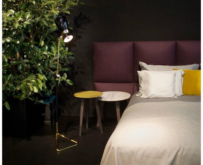 Illuminare l'angolo lettura in camera da letto.5 camera da letto Illuminare l'angolo lettura in camera da letto Illuminare langolo lettura in camera da letto