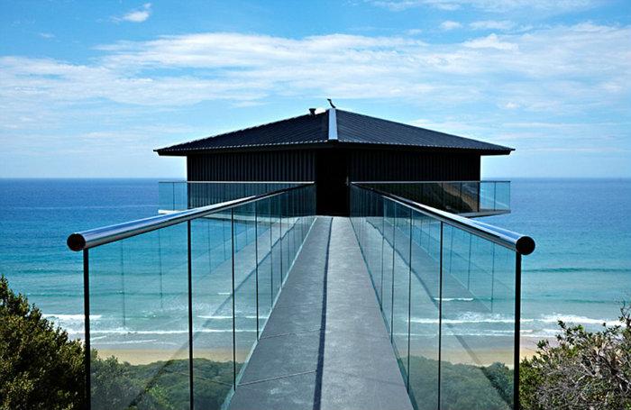 PlansMatter-in vacanza nelle casa dei grandi architetti.4 grandi architetti PlansMatter: in vacanza nelle case dei grandi architetti PlansMatter in vacanza nelle casa dei grandi architetti