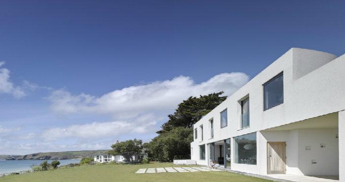 PlansMatter-in vacanza nelle case dei grandi architetti
