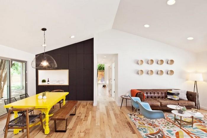 Design ed illuminazione per una casa da sogno u spazi di lusso