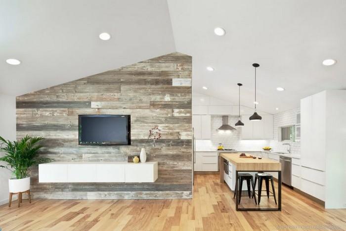 Design ed illuminazione per una casa da sogno u2013 spazi di lusso